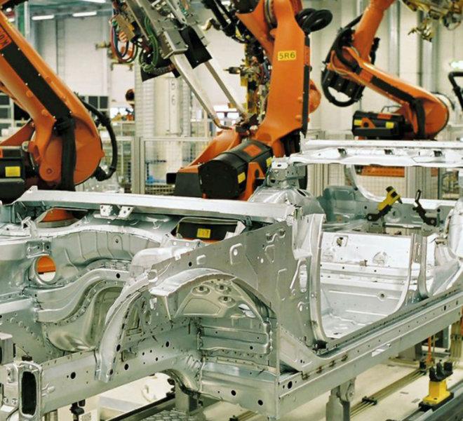 Yes-Automation-Automotive-(1)