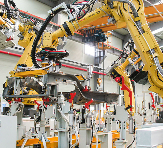 Yes-Automation-Automotive-(2)