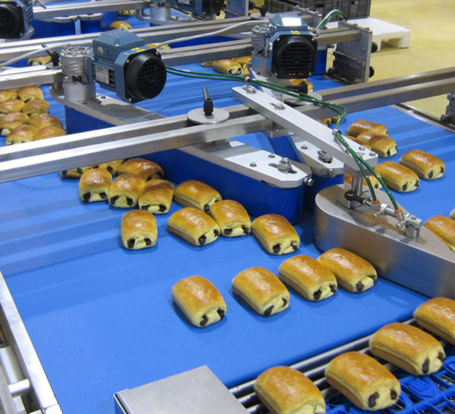 Yes-Automation-Industria-Alimentare-(4)