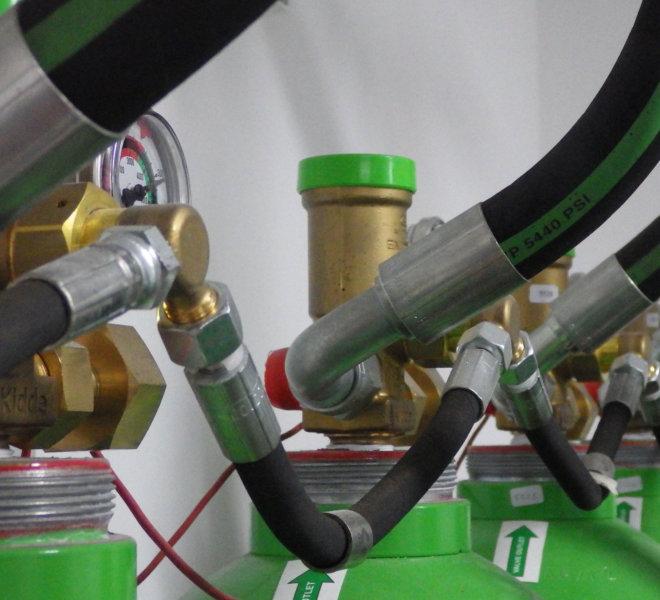 Yes-Automation-Industria-Chimica-e-Farmaceutica-(2)