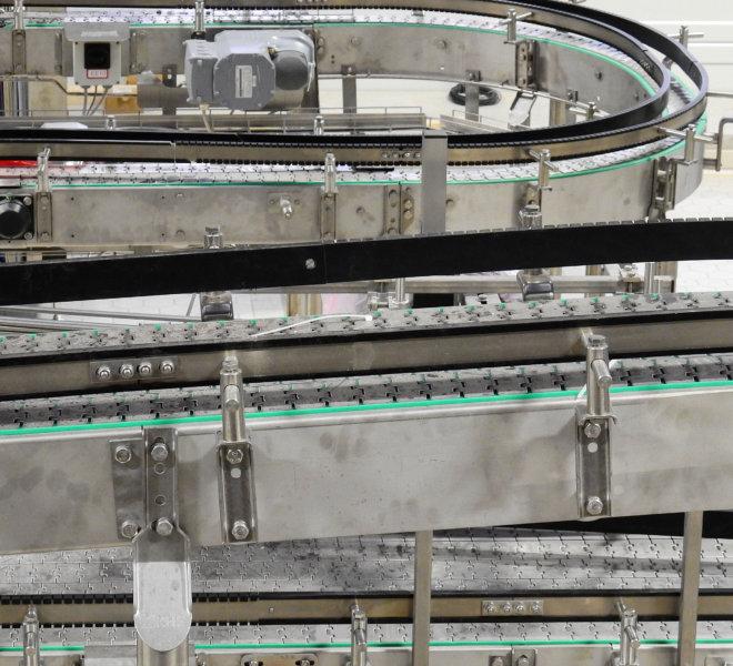 Yes-Automation-&-Maintenance-Conveyors-(2)