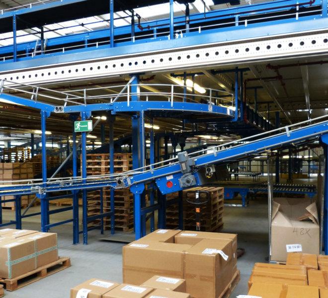 Yes-Automation-&-Maintenance-Conveyors-(3)