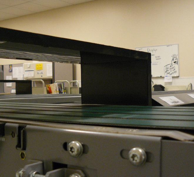 Yes-Automation-&-Maintenance-Conveyors-(4)