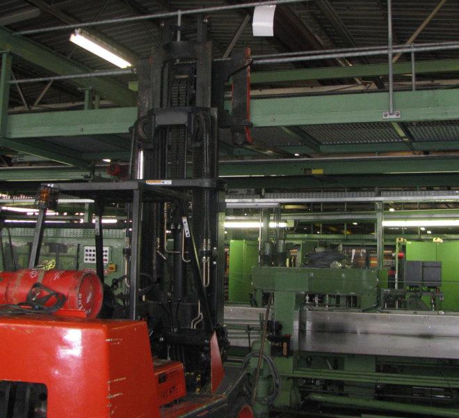 Yes-Automation-&-Maintenance-Lavori-di-Automazione-Industriale-(1)