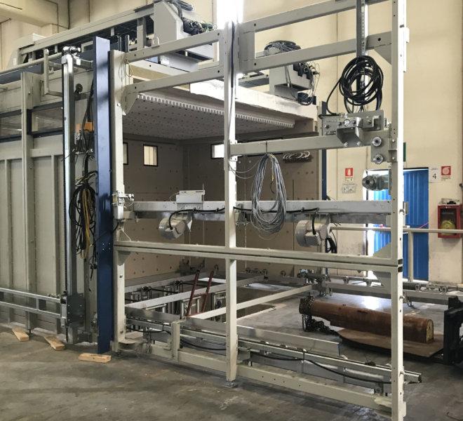 Yes-Automation-&-Maintenance-Lavori-di-Automazione-Industriale-(4)