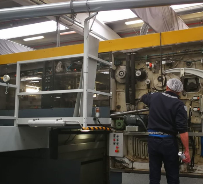 Yes-Automation-&-Maintenance-Manutenzione-Industriale-(4)