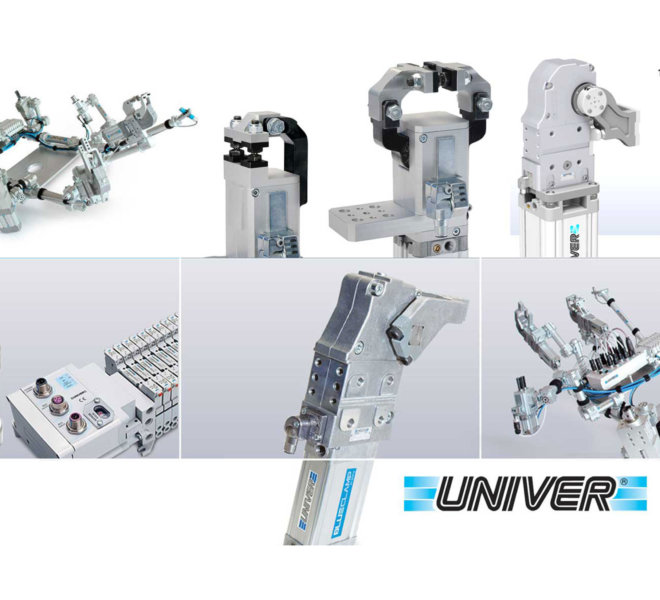 Yes-Automation-&-Maintenance-Ricambistica-Industriale-(4)