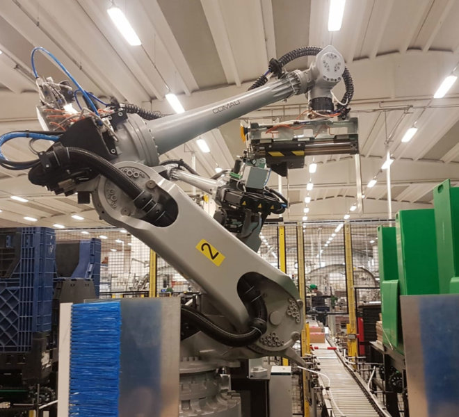 Yes-Automation-Packaging-(1)