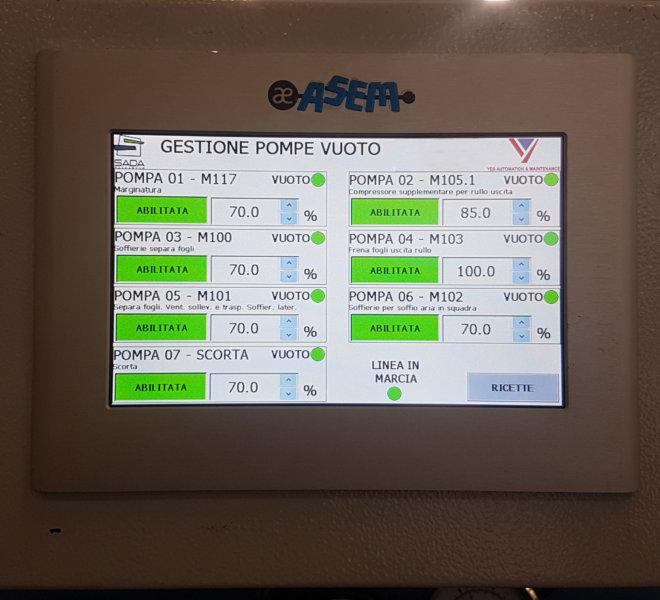 Yes-Automation-Maintenance-Lavori-di-Automazione-Industriale-2.1