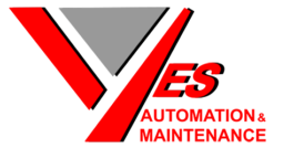 www.yesautomation.eu